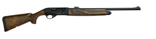 VGS-Slug-Wood-Camo
